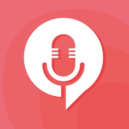 录音机-语音备忘录音转文字助手