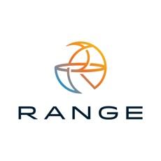 Range Smart Home