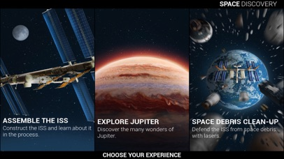 Download ABC AR - Space Discovery for Pc