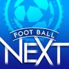 サッカー速報 - FootballNEXT