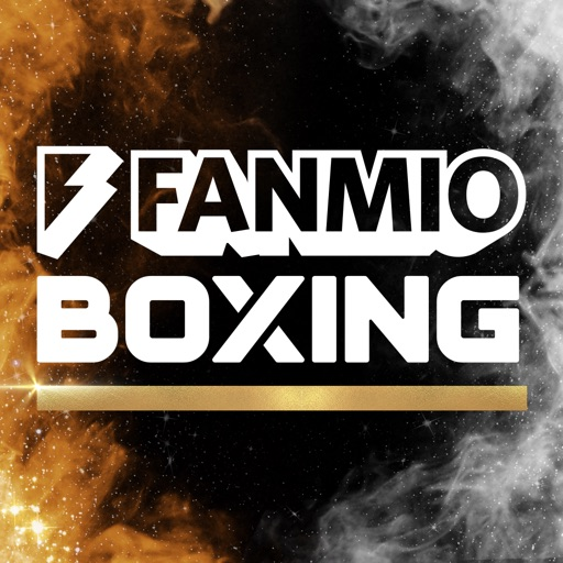 Fanmio Boxing free software for iPhone and iPad