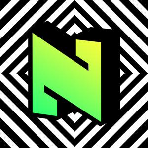 Noizz-Music Cam & Video Editor Photo & Video app