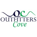 Outfitters Cove
