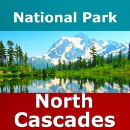 North Cascades National Park__