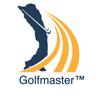 Golfmaster Tips