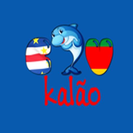 CV Kalao