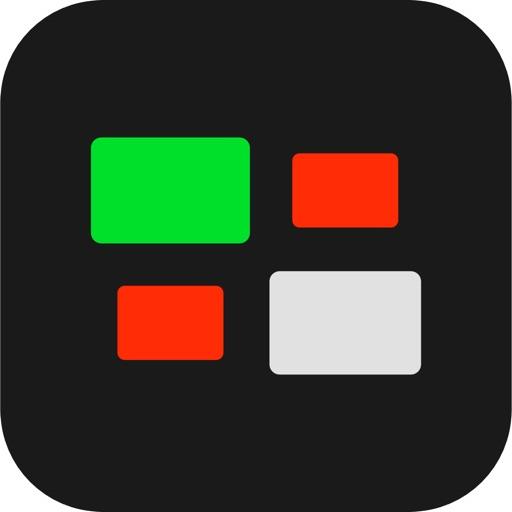 TouchDirector PiP