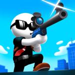 Johnny Trigger: Sniper pour pc