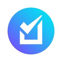 Productify: Habit Tracker