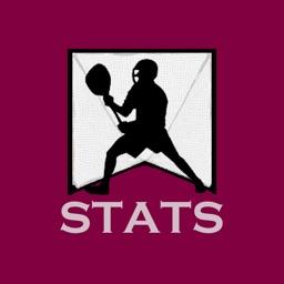 Lax Book Stats