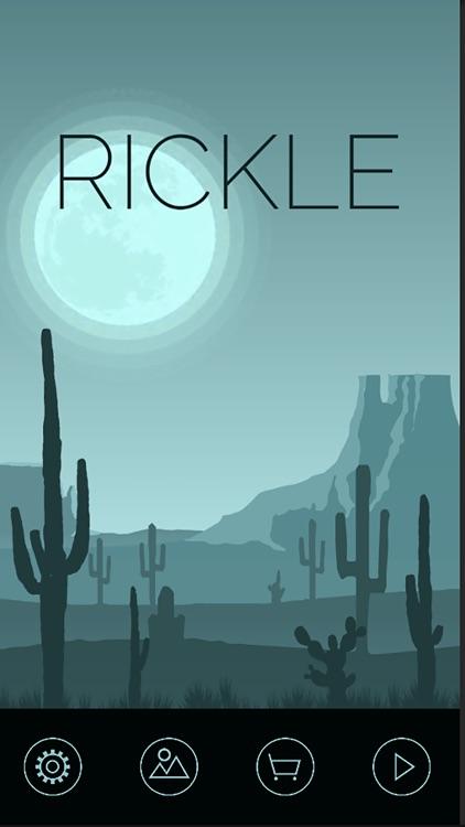 Rickle screenshot-6