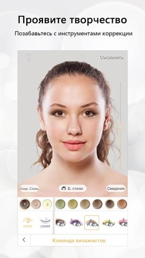 krupno-pozhilaya-krasivie-foto-okonchaniya-na-litso-i-v-rot-kak-ginekologi