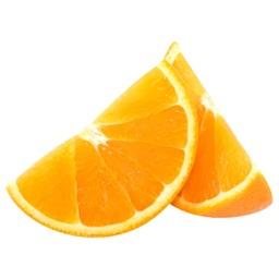 오렌지메이트-미팅,만남,채팅