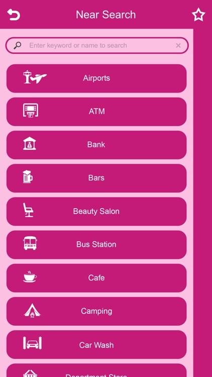 Best app for IHOP Restaurants screenshot-3