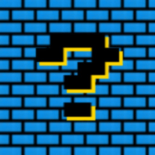 8-bit Trivia - NES Edition iOS App