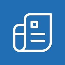 Zoho Invoice - Invoicing App