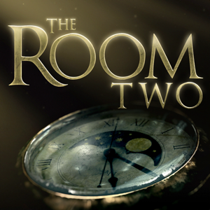 The Room Two inceleme