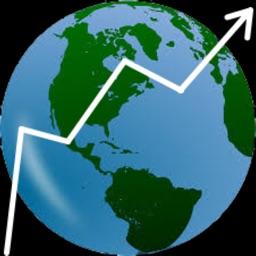 World of Economics
