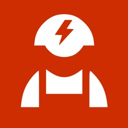 Mobile Electrician