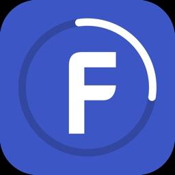 FitPairs