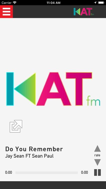 Kat FM by Sorensen Media Group