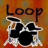 Drum Loop - drum machine - iPhoneアプリ