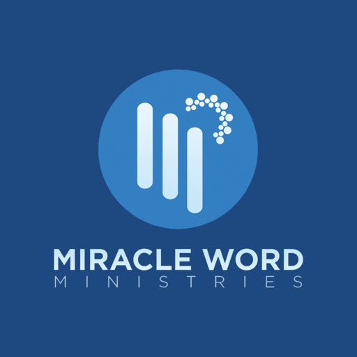 Miracle Word Ministries icon