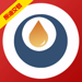 21.原油交易-贵金属期货行情资讯软件