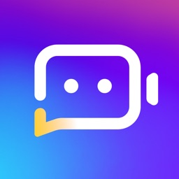 VMeet-Live videochat