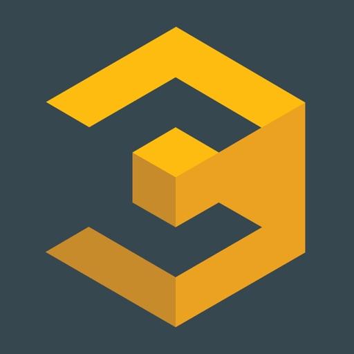 Crypto News (Новости Биткоин)