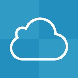 VALO Cloud