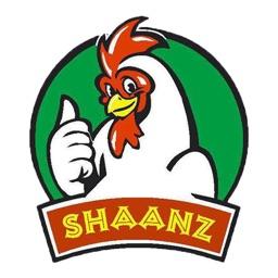 Shaanz Peri Peri