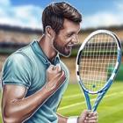 Tennis Mania Mobile icon
