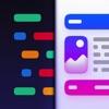 Achoo HTML Viewer & Inspector - iPhoneアプリ