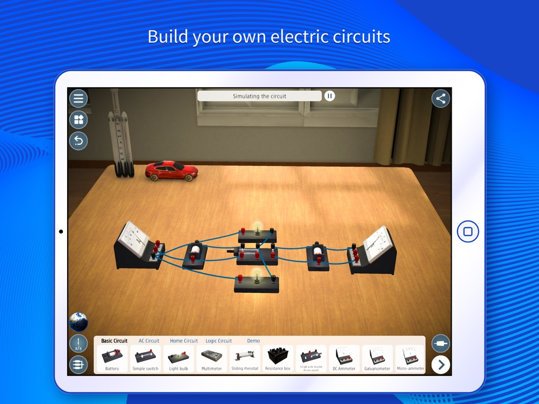 Physics Lab AR - Online Game Hack and Cheat | Gehack com