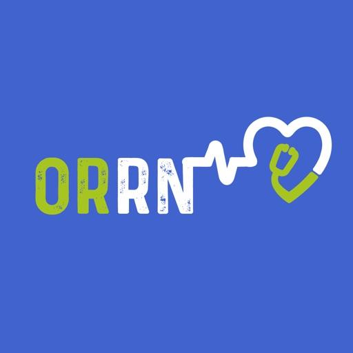 OR-RN