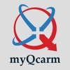 myQcarm