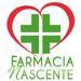Farmacia Nascente