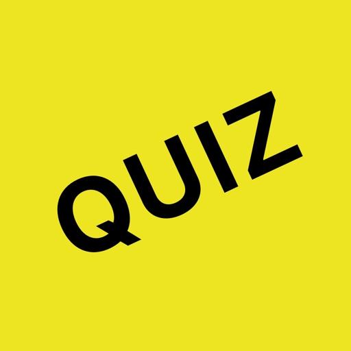 Trivia Quiz Classic