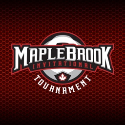 MapleBrook Tournament