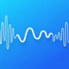 AudioStretch - Cognosonic Pte Ltd