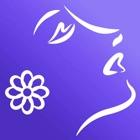 完美365 (Perfect365) icon