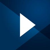 Spectrum Tv app review