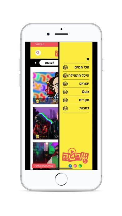 Srita Screenshot 1