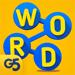 Wordplay: Search Word Puzzle Hack Online Generator