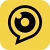 友戏—影视圈的专业互联网服务平台