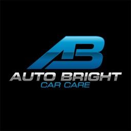 Auto Bright Car Care