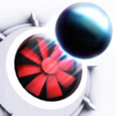 Perchang: A Portal Puzzler