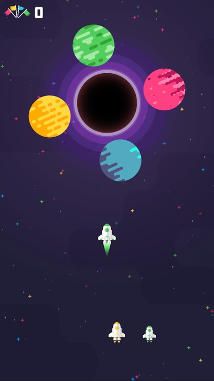 Kolony screenshot-9