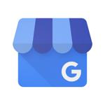 Google My Business на пк